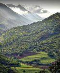۴۰ جاهای دیدنی خرم آباد لرستان
