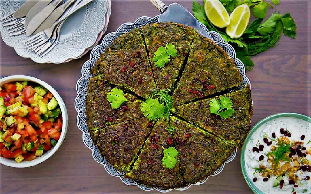 معرفی 30 غذا و خوراکی های محلی کرمانشاه معرفی 30 غذا و خوراکی های محلی کرمانشاه