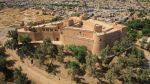 ۳۰ جای دیدنی خوزستان که نباید از دست بدهید