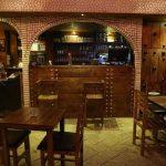 کافه موزه تارمه شوشتر