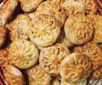 از خوزستان سوغات چی بخریم؟