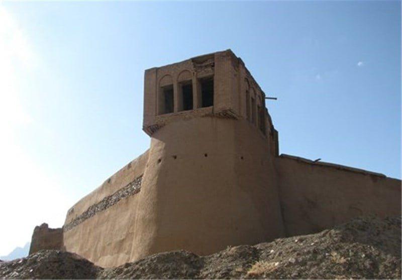 روستای اشتران - همدان روستای اشتران تویسرکان