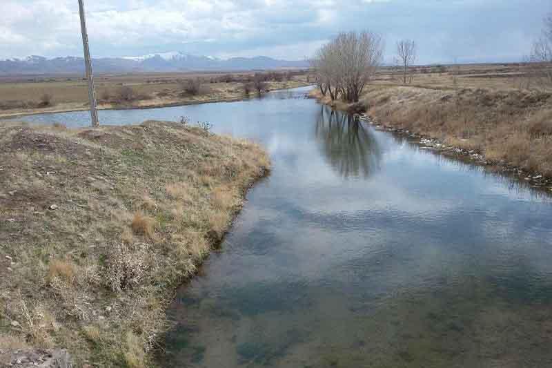 روستای سهرین - زنجان روستای سهرین زنجان