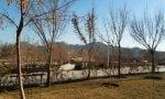 پارک جنت اصفهان