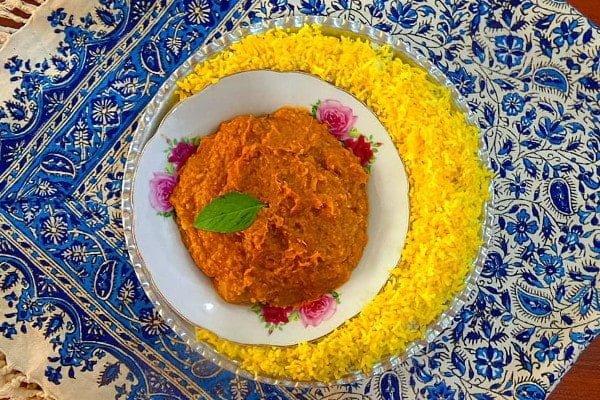 غذاهای پیشنهادی محلی بوشهر که به ثبت رسیده اند  غذاهای پیشنهادی محلی بوشهر که به ثبت رسیده اند