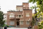 خانه موزه معمار لرزاده ، پدر معماری ایران