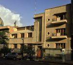 خانه وارطان تهران