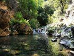 دره زیبای خدر آباد