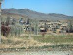روستای ده نو خمین