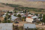روستای طارس فیروزکوه