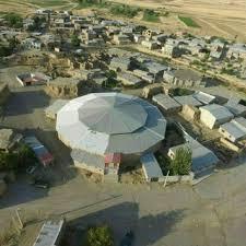 روستای چغا سیفالدین روستای چغا سیفالدین