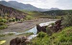 روستای چهرن رابر