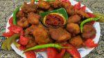 از سحر تا افطار با غذاهای محلی مردم بلوچ