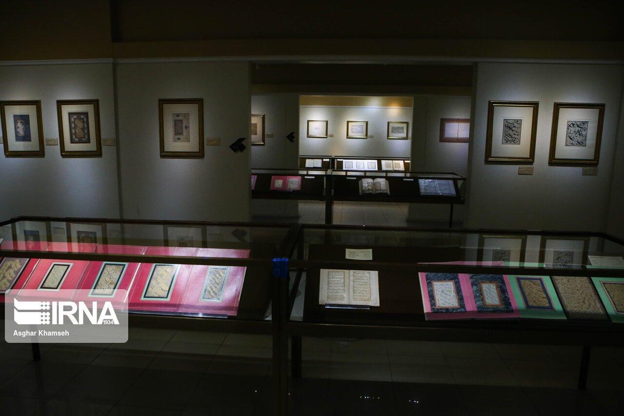 موزه  راهنمای مقابله با کرونا در موزهها تدوین شد