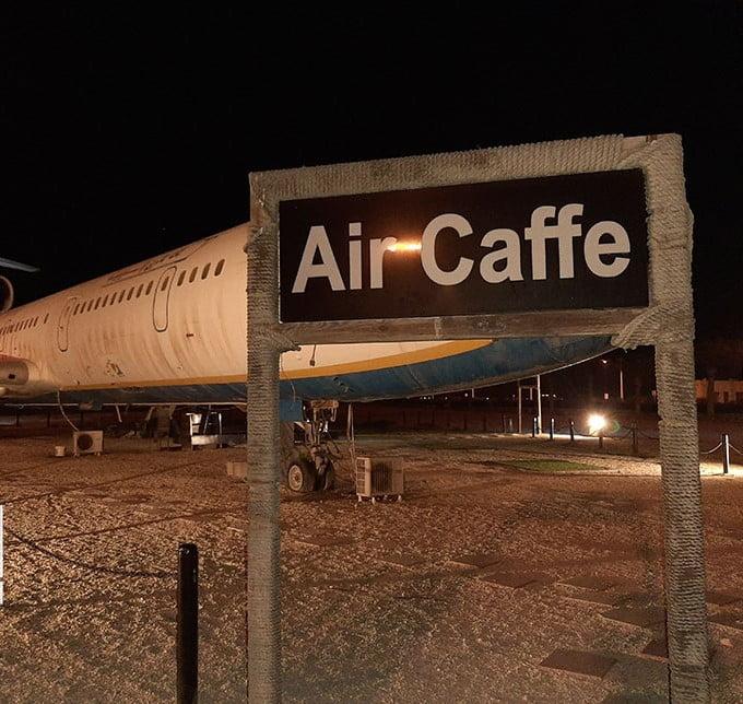 کافه گالری راسپینا جزیره کیش کافه گالری راسپینا جزیره کیش