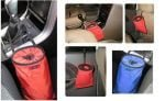 ۱۵ لوازم جانبی خودرو برای سفرهای خانوادگی