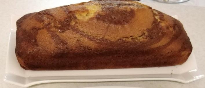 طرز تهیه کیک ساده  طرز تهیه کیک ساده خانگی