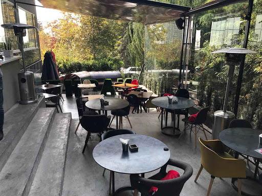 کافه  20 ایده جدید راه اندازی کسب و کارهای سفر و گردشگری