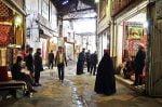 محله سرشور مشهد
