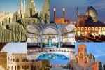 ایران بعد از بحران کرونا، یکی از قطبهای گردشگری تازه در دنیا