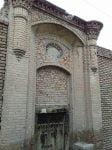 خانه خطیبی قزوین