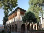 خانه داعی قزوین