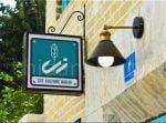 کافه خانه زی تهران