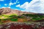 روستای بکاول تربت حیدریه