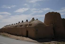 روستای حصار حسن بیک ورامین  روستای حصار حسن بیک ورامین