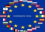 فهرست کشورهای مجاز برای سفر به اروپا