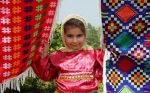 قصه اصالت رنگها در کرونا