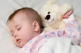 تاریخچه لالایی ها ، کلام خواب آور کودکان  تاریخچه لالایی ها ، کلام خواب آور کودکان