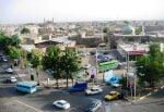 شهر محمود آباد نمونه