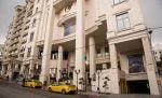 مرکز خرید گالریا تهران