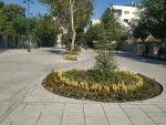 پیاده راه شهریار تهران