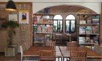 کافه فکر تهران