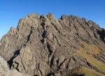 کوه پنجه لی قروه