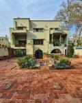 خانه گدار ، معمار فرانسوی و خالق شاهکارهای معماری در ایران