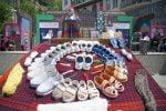 سوغات استان کردستان