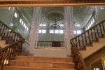 خانه اقدسیه معروف به خانه شهرداران