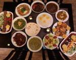 بهترین رستورانهای گیلانی تهران