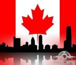 برای مهاجرت به کانادا چه باید کرد؟