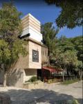 کافه رستوران دوسولی مشهد