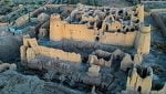شعبجره ، روستایی از جنس تاریخ