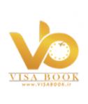 دفتر خدمات گردشگری ویزابوک