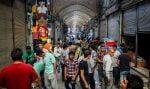 بازار سید اسماعیل تهران