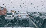 پیش بینی هفته بارانی و سرد مازندران