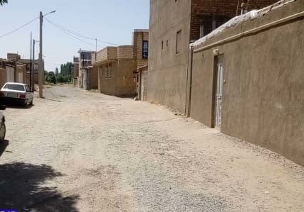 روستای گراچقا همدان
