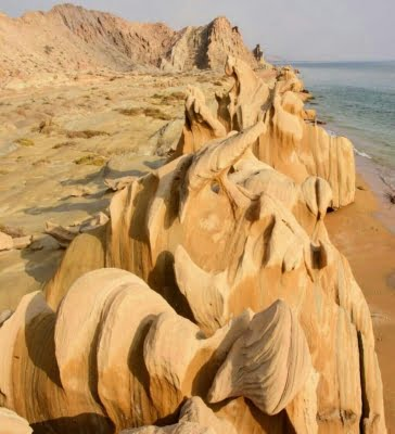 ساحل مکسر بندر مقام