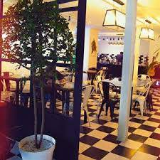 کافه کتاب دریمر